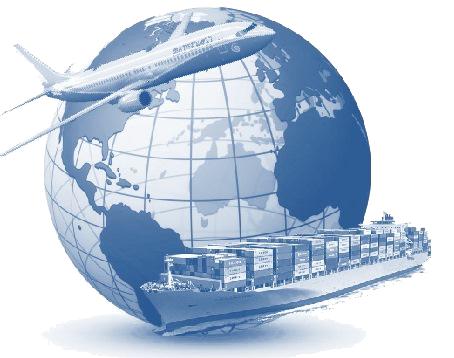 SAFCO Services